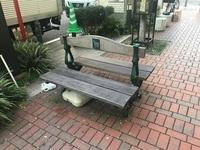 横浜の街3.JPG