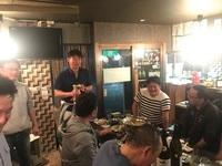 2019日本酒の会優勝者.JPG