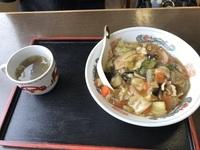 中華丼.jpg