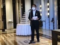 亀田社長の挨拶.jpg
