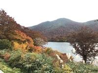 小安峡の紅葉.jpg