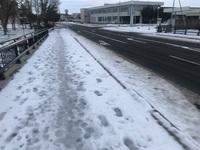残雪1.JPG