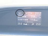 気温36度!.jpg