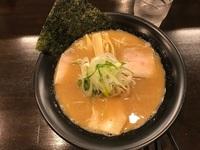 濃厚醤油ラーメン.JPG