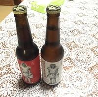 田沢湖ビール.jpg