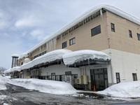 県南の雪.jpeg