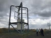 竪型風車.jpg