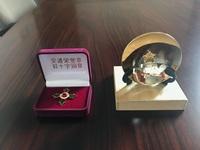 緑十字銅賞.JPG