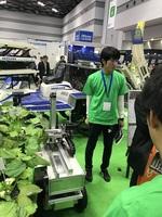 農業用ロボット.jpg