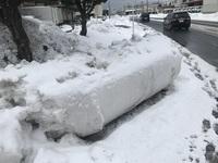 雪の固まり1 (1).jpg
