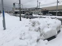雪の固まり1 (2).jpg
